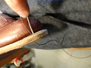 sole stitch 2