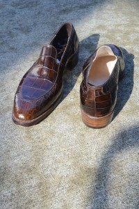 crocodile-loafer-elrod-shoes-008