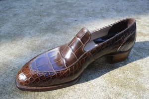 crocodile-loafer-elrod-shoes-012
